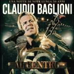 Claudio-Baglioni-Unipol-Arena-Bologna
