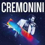 Cremonini-Unipol-Arena-Bologna