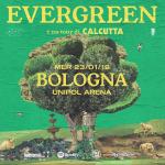 Clacutta-Unipol-Arena-Bologna
