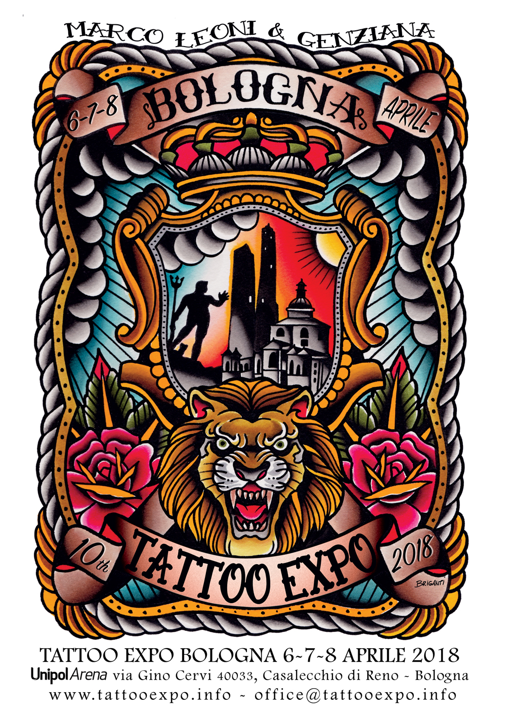 tattoo-expo-bologna