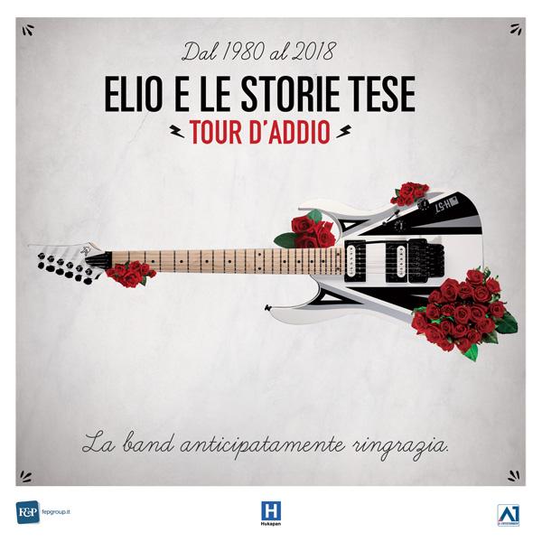 Elio-e-le-storie-tese-unipol-arena