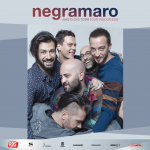 Negramaro-Unipol-Arena-Bo