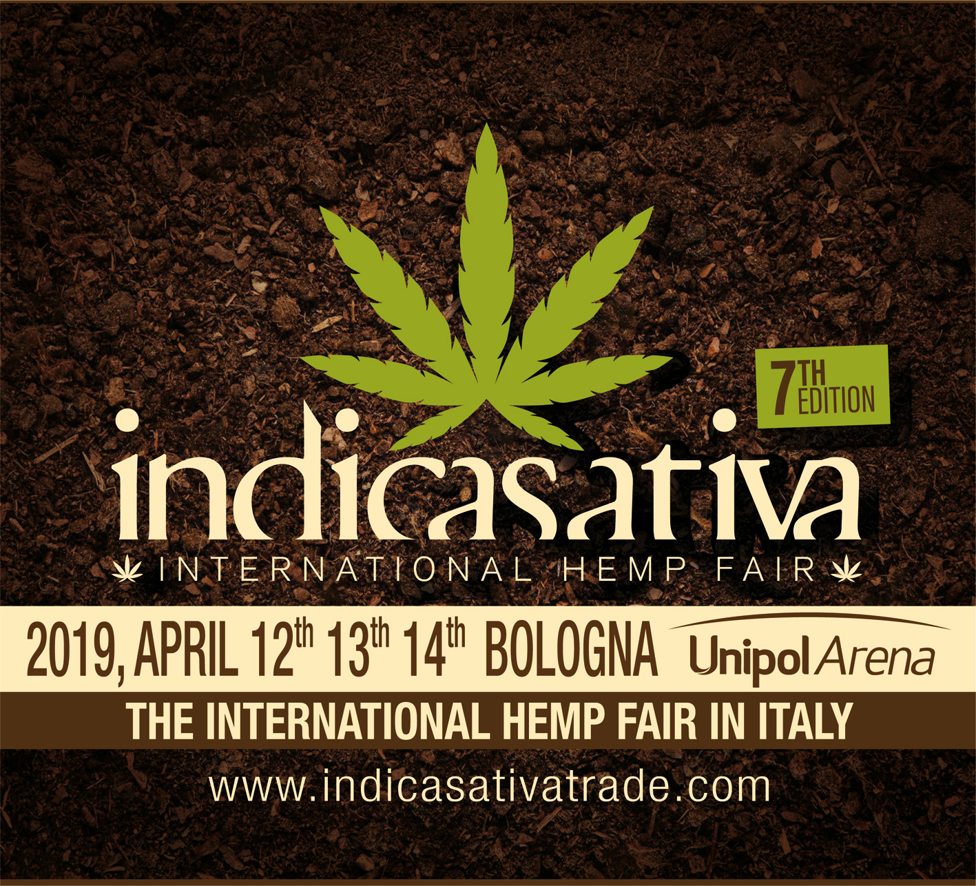 indica-sativa-trade-unipol-2019